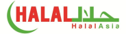 https://www.halal-asia.com/wp-content/uploads/2018/09/image6061-1.png